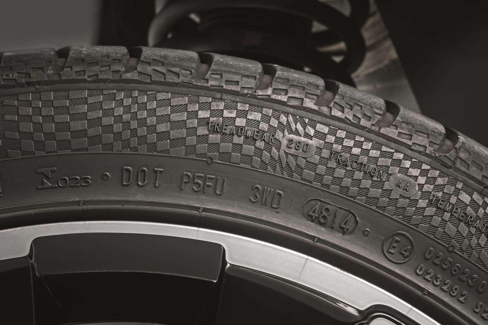Ratgeber: Alte Reifen taugen nichts - Reifen Testberichte